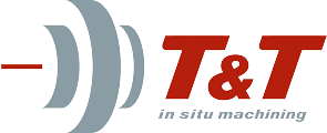 T&T In Situ Machining GmbH